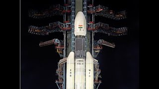Chandrayaan2 mission called off due to a technical snag