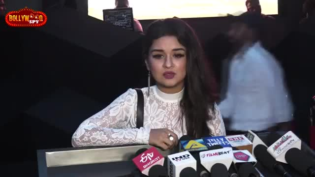 Tik Tok Star Avneet Kaur Reaction on Mr.Faisu And Team 07 TIK TOK BANNED