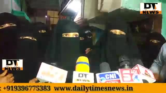 Chunae ki Bhatti Murder Victims Family  Protest Againts Police Over Injustice No Arrest Happend