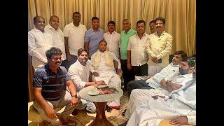Karnataka crisis:  SC to hear plea of 5 'rebel' MLAs on Tuesday (July 16)