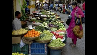 WPI inflation eases to near 2-yr low at 2.02% in June