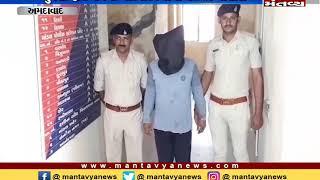 Ahmedabad: માંડલ દલિત યુવાનની હત્યા કેસમાં નવો ખુલોસો - Mantavya News