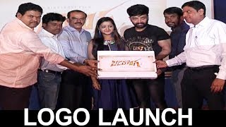 Badi Donga Movie Logo Launch Event | Mahesh Siddagon Film || Bhavani HD Movies
