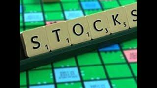 Stocks in news: Ashok Leyland, Apollo Hosapitals and Sun Pharma