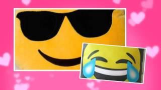 Happy emoji day