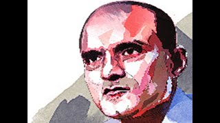 Watch: Ground report fro Hague as ICJ to pronounce verdict in Kulbhushan Jadhav's case, today