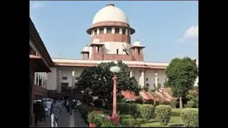 Karnataka crisis:15 MLAs can't be compelled to take part in trust vote, says SC