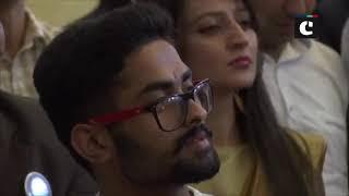 World Youth Skills Day: HP govt celebrates 'Him Kaushal Utsav' in Shimla