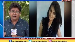 Rajkot: ASI અને કોન્સ્ટેબલ આપઘાત કેસ મામલો, FSL રિપોર્ટ આવ્યા બાદ થઇ શકે મોટો ખુલાસો