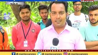 Maru Mantavya: રાઈડ બની અંતિમ સફર (15/07/2019) - Mantavya News