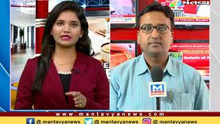 ગુજરાતનાં 70 ધારાસભ્યોને IT વિભાગની નોટિસ - Mantavya News