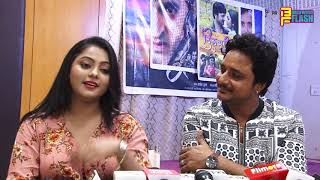 Naagdhari Trailer, Dil Ka Rishta & Prem Kaidi Film Announcement With Celebs