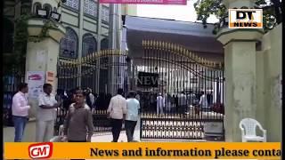 First Batch Of 423 Hajjis | Left For Hajj 2019 | From Hyderabad | Karnataka Hajjis | 18 July - DT