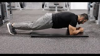 Lose Fat AT HOME Workout! Day-28 (Hindi / Punjabi)