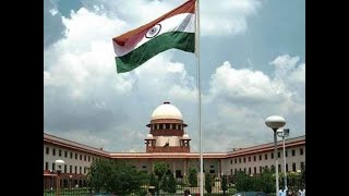 Mediation in Ayodhya dispute to continue till July 31: SC