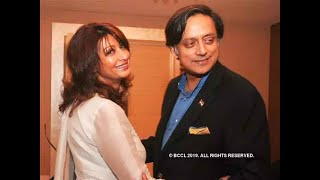 Sunanda Pushkar death case arguments to begin from August 20