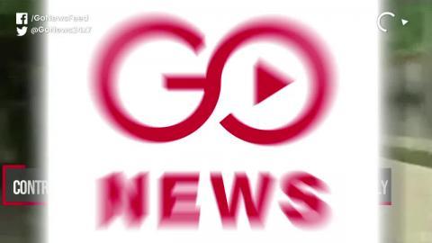 देखिये इस वक्त की ताज़ा खबरें (18 July, 6:55 PM)