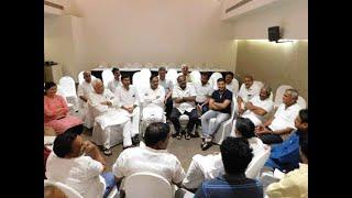 Karnataka floor test: Congress takes U-turn, says wait for SC order