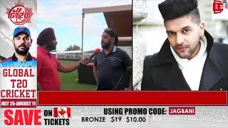 Cricketer Yuvraj Singh सन्यास के बाद Canada में पाएंगे धमाल
