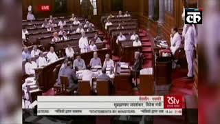 जाधव की सुरक्षा और वापसी के लिए सरकार की कोशिशें जारी- एस जयशंकर