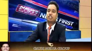 मेरठ : पुत्र ने पिता की बेरहमी से पीट-पीट कर हत्या की