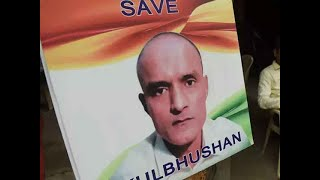 Day after ICJ verdict, Pakistan decides to grant consular access to Kulbhushan Jadhav as per its law