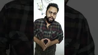 Mere Bhai Ajaz Khan ko Arrest karliya gaya... (Danish Khan)