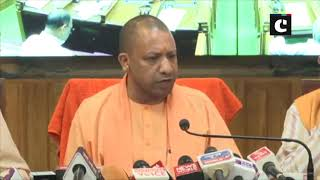 Sonbhadra land dispute: Strict action will be taken against whoever is responsible, says CM Yogi