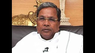 Karnataka floor test: Siddaramaiah says discussion still not complete, voting likely only on Monday