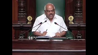 Karnataka floor test: Speaker defied Governor's deadline to hold no-trust vote