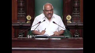 Karnataka floor test: Speaker defied Governor's deadline to hold no-trust vote
