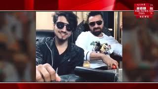 तबरेज अंसारी मॉब लिंचिंग मामले में  एक्टर एजाज खान को मिली सजा