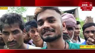 चलिए जानते हैं बच्चा चोर गिरोह की असलियत THE NEWS INDIA