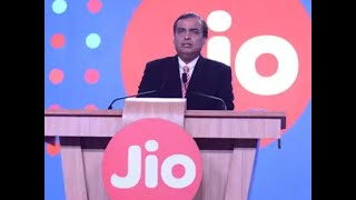 Reliance Jio Q1 profit jumps 46% YoY to Rs 891 crore