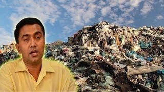 Sonsodo Raises 'Stink' In Assembly