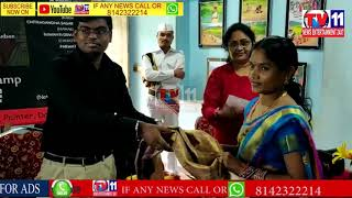NEW DELHI FINE ARTS ACADEMY AS HOSTED  A TRIBAL WOMENS ARTS EXHIBITION AT ARAKULOYA AP