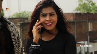 YEH MULK HAMARA ( यह मुल्क हमारा) - New Bhojpuri Official Trailer 2019 - Manoj Bihari, Rimzim