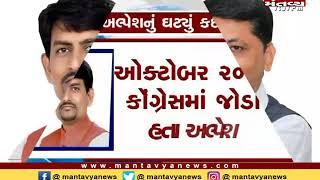 Gujarat Non-stop Part - 1, 18/7/2019