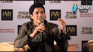 shaadi ke side effects star cast in mohali Pvr Cinema
