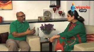 Meet Shashi Kant former Punjab DGP prisons...