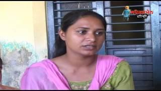 Iraq crisis40 Indians go missing