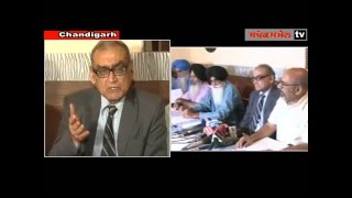 BEHBAL KLAN FIRING PEOPLE'S COMMISSION' PUT ITS FINDINGS IN THE PUBLIC DOMAIN