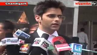High court directed AG, Haryana to be sensitive enough to help court in Murthal Case - Utsav Bains