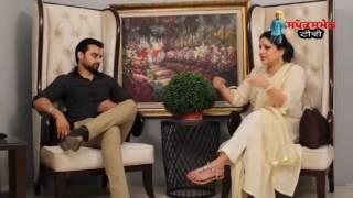 Ru B Ru With Nav Bajwa