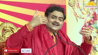 साक्षी भाव में जीने का चमत्कार आप देख सकते हैं, अगर आप ऐसे जीना सिख जाएँ Sadhguru Sakshi Shri