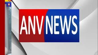 विमुक्त रंजन ने संभाला एसपी का कार्यभार || ANV NEWS KANGRA - HIMACHAL PRADESH
