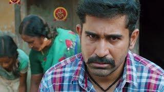 Vijay Antony Emotional Scene | Ushiran Movie Scenes | Vijay Antony, Nivetha Pethuraj
