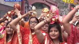 Vishesh|परम पूज्य पीयूष सागर सुरी जी महाराज| Param Pujya Piyush Sagar Suri Ji Maharaj