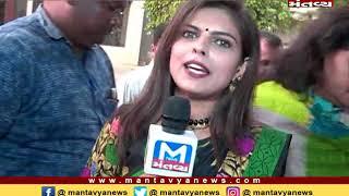 ગુજરાતનું ગૌરવ 2019 - Mantavya News