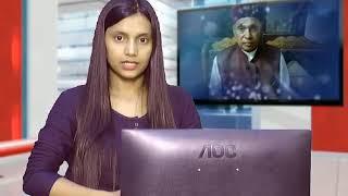 22 JULY N 1  Prem Kumar Dhumal expressed deep sorrow over the demise of Sheila Dikshit